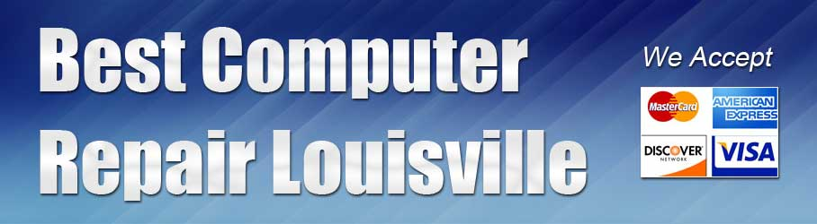 best computer repair louisville